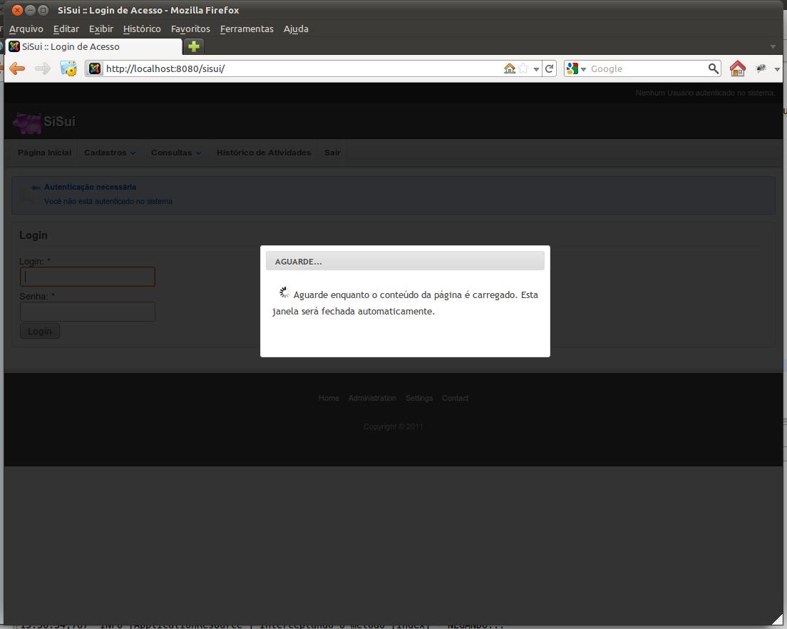 screenshot_div_carregamento