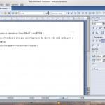 IBM Lotus no KDE 4.x