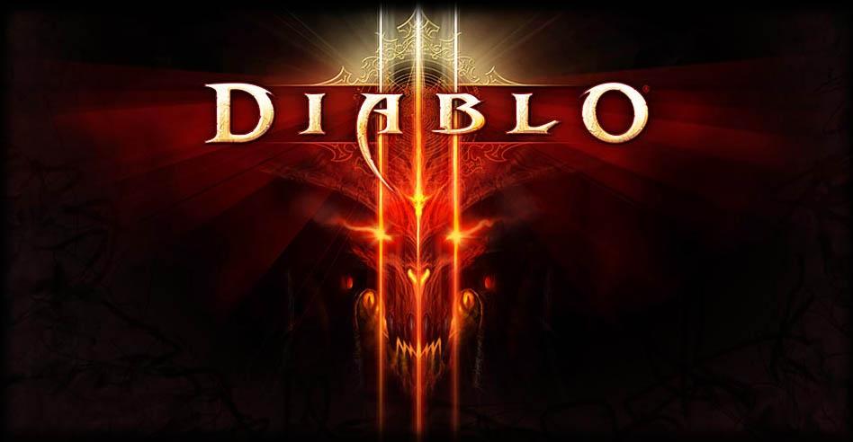 O que é Diablo III …