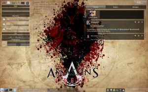 Desktop #6