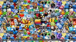 Desktop #9