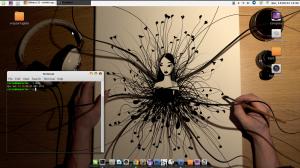 Desktop #12.