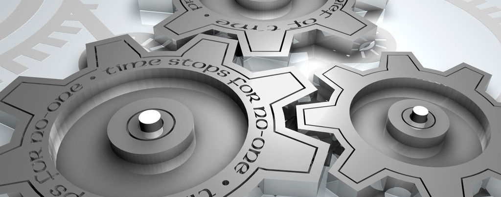 Configurar compactação do HTML gerado diretamente no httpd.conf