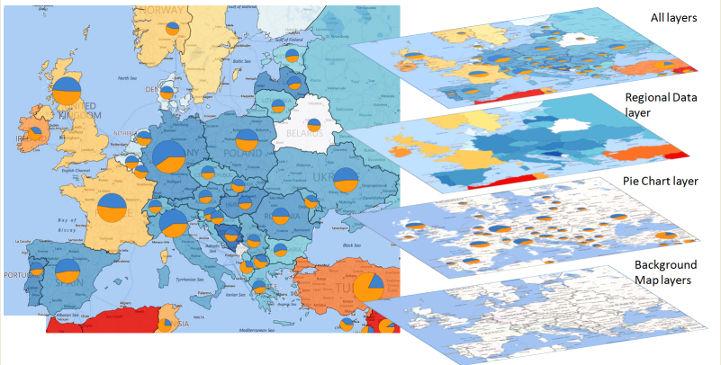 VRaptor 3, JPA, Hibernate, Geotools e OpenLayers, ajudando Pedro Alvares Cabral com geoprocessamento