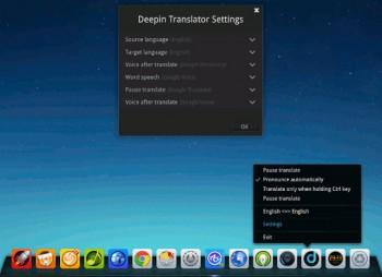 deepin-2014-translator