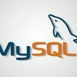 mysql-logo1-820x461