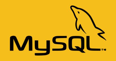 Dump de triggers, functions e procedures no MySQL