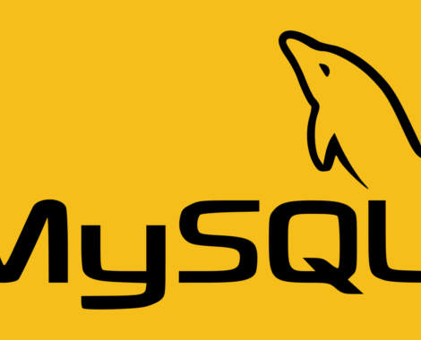 Dump de triggers, functions e procedures no MySQL